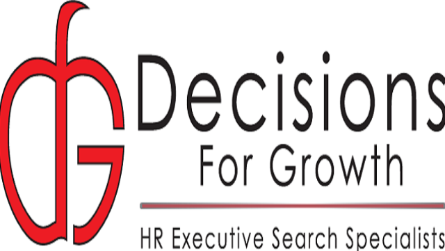 decisions-for-growth_logo_201710111215355 logo