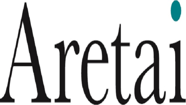 Aretai Search - Local Business | Facebook