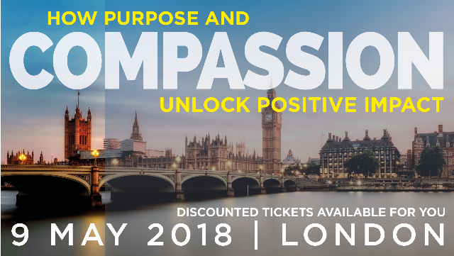 intl-leadership-and-business-conference-how-purpose-and-compassion-unlock-positive-impact-_logo_2... logo