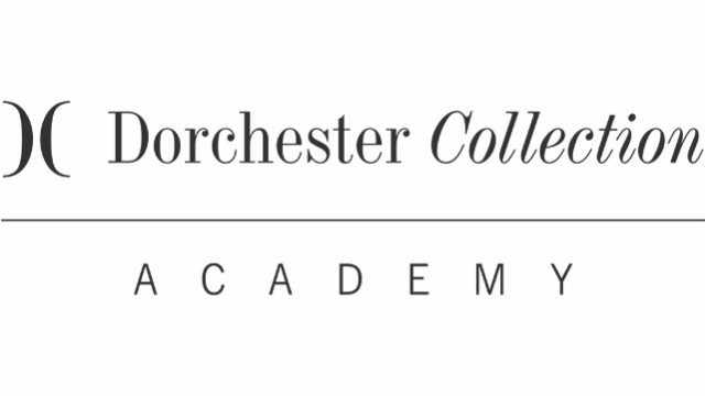 dorchester-collection-academy_logo_201805240916309 logo