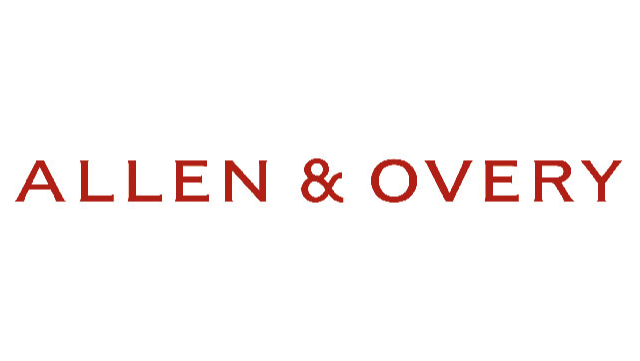 allen-and-overy_logo_201808301128052 logo
