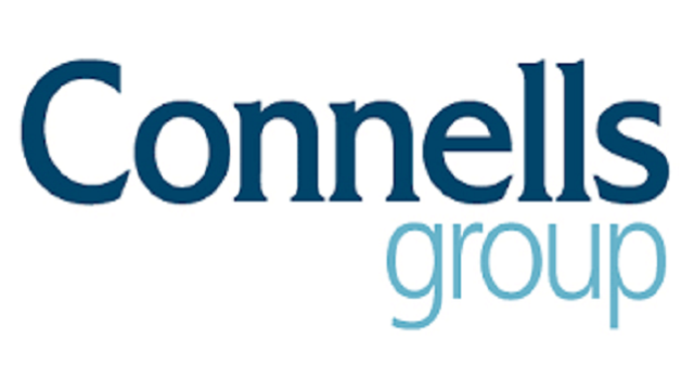 the-connells-group_logo_201809031240211 logo