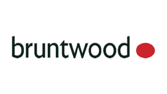 bruntwood-management-services_logo_201809141357296 logo