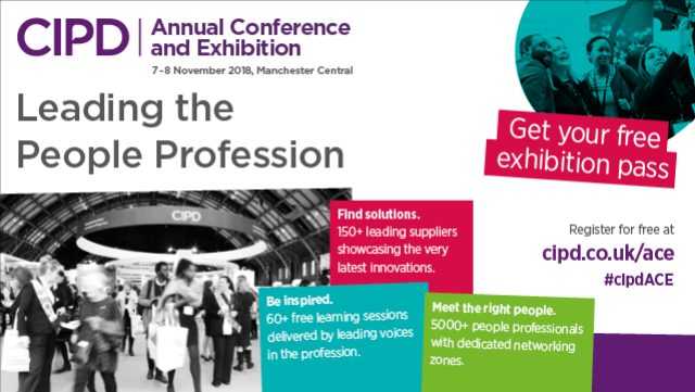 cipd-annual-conference-and-exhibition-2018_logo_201809200843573 logo