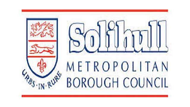 solihull-council_logo_201809211434018 logo