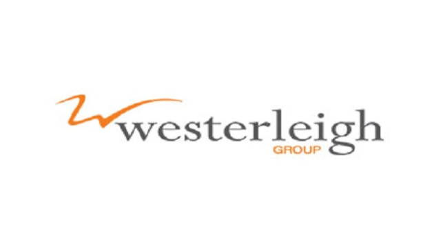 westerleigh-group_logo_201809211443575 logo