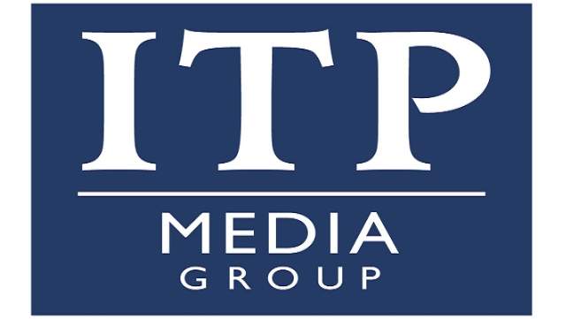 itp-media-group_logo_201809260711273 logo