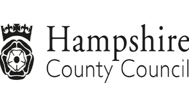 hampshire-county-council_logo_201809271009027 logo