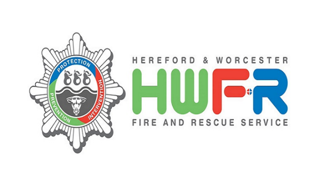 hereford-and-worcester-fire-and-rescue-service_logo_201810010838028 logo