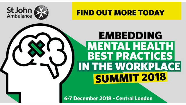 st-john-ambulance-embedding-mental-health-best-practices-in-the-workplace-summit-2018_logo_201810... logo