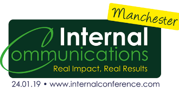 the-internal-communications-conference_logo_201810301523045 logo
