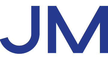 johnson-matthey_logo_201811151613593 logo