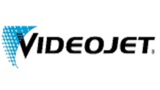 videojet-technologies-part-of-the-danaher-corporation-_logo_201812040940135 logo