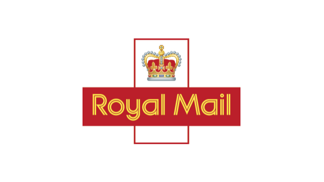 royal-mail_logo_201903181047328 logo