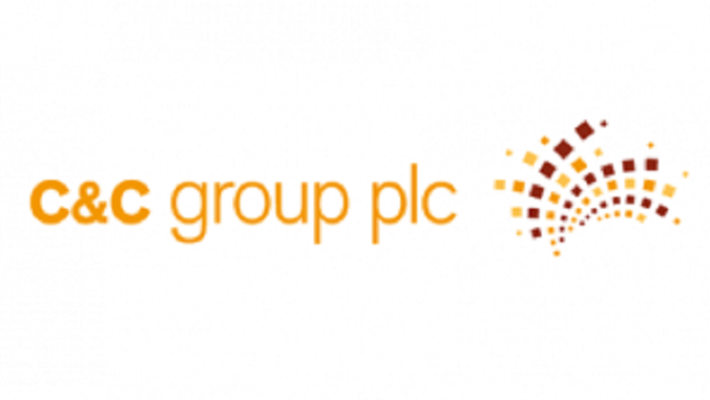 c-and-c-group-plc_logo_201903221207124 logo