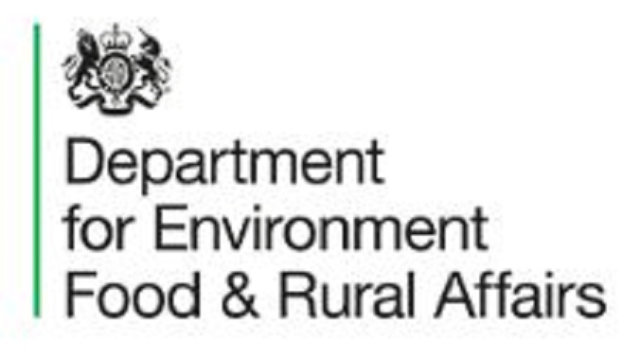 department-for-environment-food-and-rural-affairs_logo_201904041100365 logo