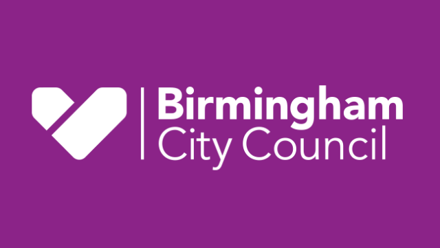birmingham-city-council_logo_201904081444295 logo