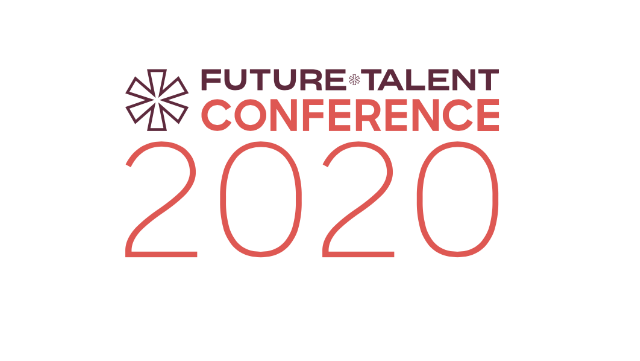 future-talent-conference-2020-purpose-meaning-and-culture_logo_202001071649311 logo