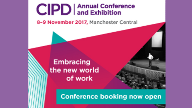 cipd-annual-conference-and-exhibition_logo_201709251612368 logo