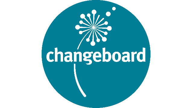 changeboard-s-future-talent-conference-2018_logo_201709260847214 logo